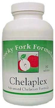 Chelaplex
