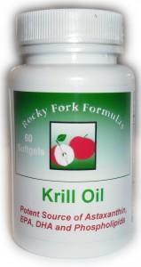 KrillOil