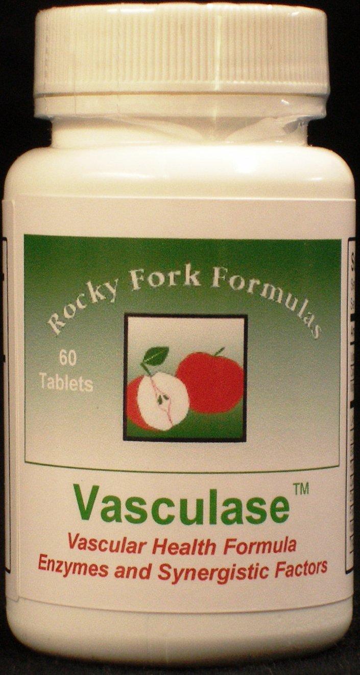 Vasculase